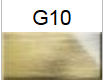 G10 sendintas žalvaris
