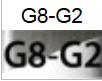 G8-G2 nerūd. plienas-pol. chromas