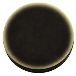 IB* imperinė bronza