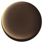 MBR matinė bronza