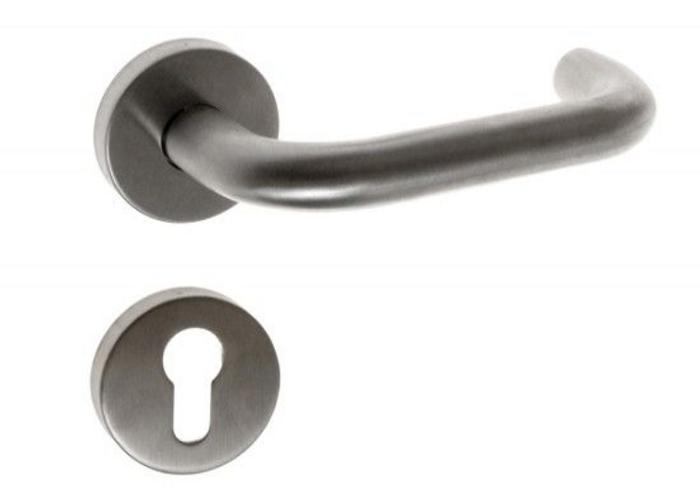 RDS01 durų rankena