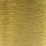 Geltonas cinkas