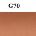 G70 varis