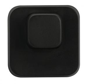 Nomet Elara WC suktukas juodas
