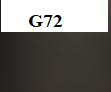 G72 titanas