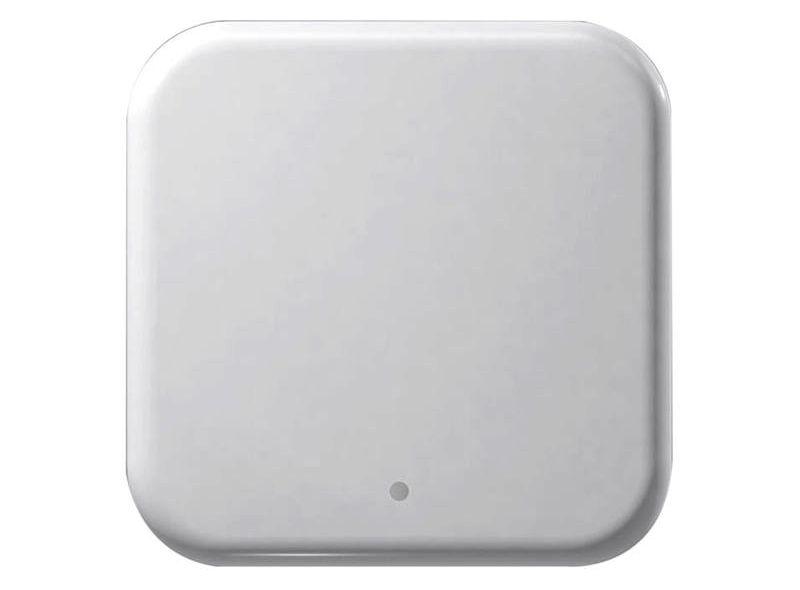 G02 Wifi Bluetooth tinklo adapteris išmaniųjų spynų valdymui