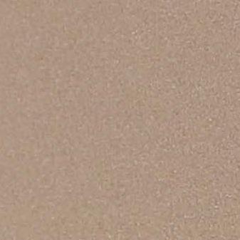 F07 rusvas smėlis