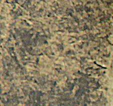 F23 sendintas bronzinis žalvaris