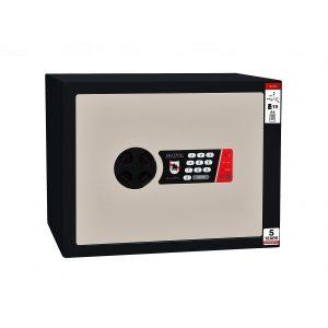 Griffon S30E baldinis seifas su elektronine spyna